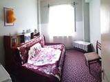 Apartament decomandat cu 4 camere de vanzare in Azuga (zona Valea Azugii). Miniatura #129031 pentru oferta X01964.