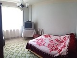 Apartament decomandat cu 4 camere de vanzare in Azuga (zona Valea Azugii). Miniatura #129032 pentru oferta X01964.