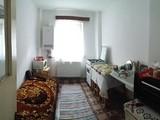 Apartament decomandat cu 4 camere de vanzare in Azuga (zona Valea Azugii). Miniatura #129034 pentru oferta X01964.