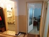 Apartament decomandat cu 4 camere de vanzare in Azuga (zona Valea Azugii). Miniatura #129035 pentru oferta X01964.