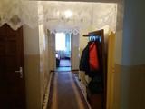 Apartament decomandat cu 4 camere de vanzare in Azuga (zona Valea Azugii). Miniatura #129036 pentru oferta X01964.