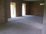 Casa cu 8 camere de vanzare in Breaza (zona Gura Beliei). Miniatura #129066 pentru oferta X11967.