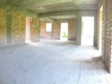 Casa cu 8 camere de vanzare in Breaza (zona Gura Beliei). Miniatura #129763 pentru oferta X11967.