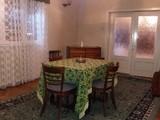 Casa cu 6 camere de vanzare in Breaza (zona Centrala). Miniatura #129093 pentru oferta X1196B.