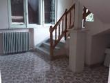 Casa cu 6 camere de vanzare in Breaza (zona Centrala). Miniatura #129094 pentru oferta X1196B.