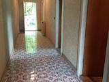 Casa cu 6 camere de vanzare in Breaza (zona Centrala). Miniatura #129095 pentru oferta X1196B.