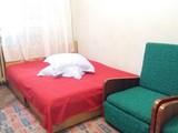 Casa cu 6 camere de vanzare in Breaza (zona Centrala). Miniatura #129096 pentru oferta X1196B.