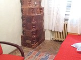 Casa cu 6 camere de vanzare in Breaza (zona Centrala). Miniatura #129097 pentru oferta X1196B.