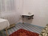 Casa cu 6 camere de vanzare in Breaza (zona Centrala). Miniatura #129101 pentru oferta X1196B.