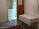 Casa cu 6 camere de vanzare in Breaza (zona Centrala). Miniatura #129102 pentru oferta X1196B.
