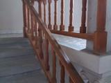 Casa cu 6 camere de vanzare in Breaza (zona Centrala). Miniatura #129104 pentru oferta X1196B.