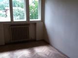 Casa cu 6 camere de vanzare in Breaza (zona Centrala). Miniatura #129109 pentru oferta X1196B.