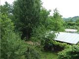 Casa cu 6 camere de vanzare in Breaza (zona Centrala). Miniatura #129111 pentru oferta X1196B.