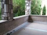 Casa cu 6 camere de vanzare in Breaza (zona Centrala). Miniatura #129112 pentru oferta X1196B.
