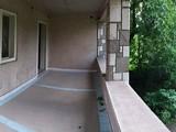 Casa cu 6 camere de vanzare in Breaza (zona Centrala). Miniatura #129113 pentru oferta X1196B.