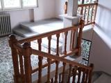 Casa cu 6 camere de vanzare in Breaza (zona Centrala). Miniatura #129115 pentru oferta X1196B.