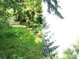 Casa cu 6 camere de vanzare in Breaza (zona Centrala). Miniatura #129119 pentru oferta X1196B.