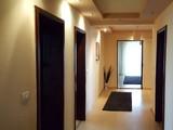 Vila cu 6 camere de vanzare in Banesti (zona Ausburg). Miniatura #129223 pentru oferta X21977.