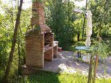 Vila cu 8 camere de vanzare in Breaza (zona Breaza de Jos). Miniatura #129432 pentru oferta X2198D.