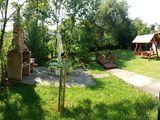 Vila cu 8 camere de vanzare in Breaza (zona Breaza de Jos). Miniatura #129433 pentru oferta X2198D.
