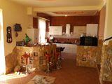 Vila cu 8 camere de vanzare in Breaza (zona Breaza de Jos). Miniatura #129434 pentru oferta X2198D.