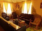 Vila cu 8 camere de vanzare in Breaza (zona Breaza de Jos). Miniatura #129437 pentru oferta X2198D.