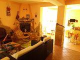 Vila cu 8 camere de vanzare in Breaza (zona Breaza de Jos). Miniatura #129438 pentru oferta X2198D.