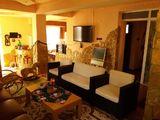 Vila cu 8 camere de vanzare in Breaza (zona Breaza de Jos). Miniatura #129439 pentru oferta X2198D.