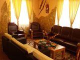 Vila cu 8 camere de vanzare in Breaza (zona Breaza de Jos). Miniatura #129440 pentru oferta X2198D.