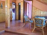 Vila cu 8 camere de vanzare in Breaza (zona Breaza de Jos). Miniatura #129450 pentru oferta X2198D.