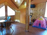 Vila cu 8 camere de vanzare in Breaza (zona Breaza de Jos). Miniatura #129457 pentru oferta X2198D.