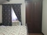 Vila cu 9 camere de vanzare in Valea Doftanei (zona Traisteni). Miniatura #129594 pentru oferta X21997.