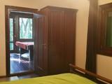 Vila cu 9 camere de vanzare in Valea Doftanei (zona Traisteni). Miniatura #129597 pentru oferta X21997.