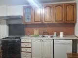 Vila cu 9 camere de vanzare in Valea Doftanei (zona Traisteni). Miniatura #137499 pentru oferta X21997.