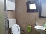 Vila cu 9 camere de vanzare in Valea Doftanei (zona Traisteni). Miniatura #137501 pentru oferta X21997.