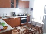 Casa cu 5 camere de vanzare in Valea Doftanei (zona Tesila). Miniatura #129744 pentru oferta X1199D.