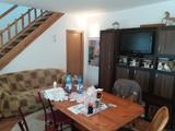 Casa cu 5 camere de vanzare in Valea Doftanei (zona Tesila). Miniatura #129746 pentru oferta X1199D.
