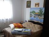 Casa cu 5 camere de vanzare in Valea Doftanei (zona Tesila). Miniatura #129747 pentru oferta X1199D.