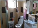 Casa cu 5 camere de vanzare in Valea Doftanei (zona Tesila). Miniatura #129749 pentru oferta X1199D.
