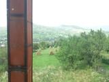 Casa cu 5 camere de vanzare in Valea Doftanei (zona Tesila). Miniatura #129750 pentru oferta X1199D.