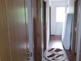 Casa cu 5 camere de vanzare in Valea Doftanei (zona Tesila). Miniatura #129751 pentru oferta X1199D.
