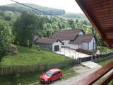 Casa cu 5 camere de vanzare in Valea Doftanei (zona Tesila). Miniatura #129755 pentru oferta X1199D.