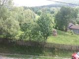 Casa cu 5 camere de vanzare in Valea Doftanei (zona Tesila). Miniatura #129756 pentru oferta X1199D.