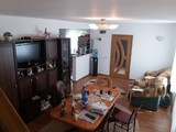 Casa cu 5 camere de vanzare in Valea Doftanei (zona Tesila). Miniatura #129758 pentru oferta X1199D.