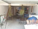 Casa cu 5 camere de vanzare in Valea Doftanei (zona Tesila). Miniatura #129761 pentru oferta X1199D.