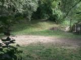 Teren de vanzare in Comarnic (zona Podul Vartos). Miniatura #129861 pentru oferta X319AA.