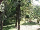 Teren de vanzare in Comarnic (zona Podul Vartos). Miniatura #129863 pentru oferta X319AA.