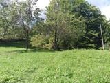 Teren de vanzare in Comarnic (zona Ghiosesti). Miniatura #129866 pentru oferta X311CC.