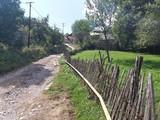 Teren de vanzare in Comarnic (zona Ghiosesti). Miniatura #129871 pentru oferta X311CC.