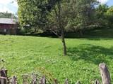 Teren de vanzare in Comarnic (zona Ghiosesti). Miniatura #129869 pentru oferta X311CC.